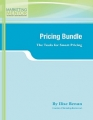 Pricingbundle