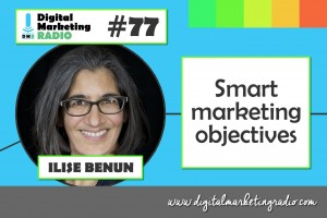 77-Smart-marketing-objectives-300x200