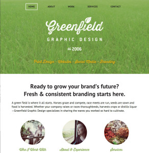 5a-greenfieldgraphicdesign