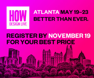 HOWLive