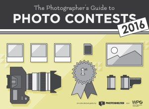 The2016PhotographersGuidetoContests