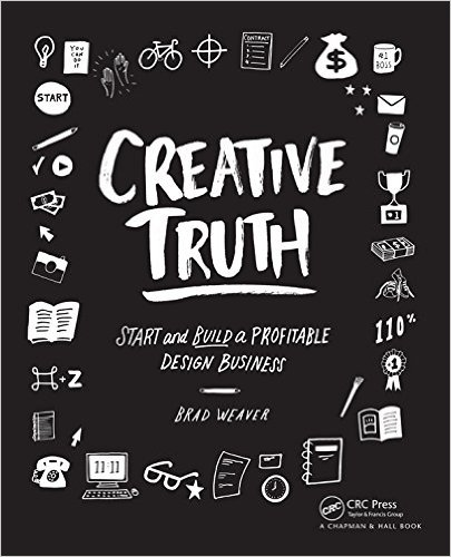 creative-truth