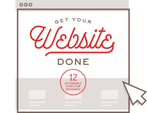 get-your-website-done